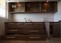 kitchen-kiev_10