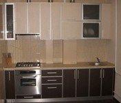 kitchen-kiev_12