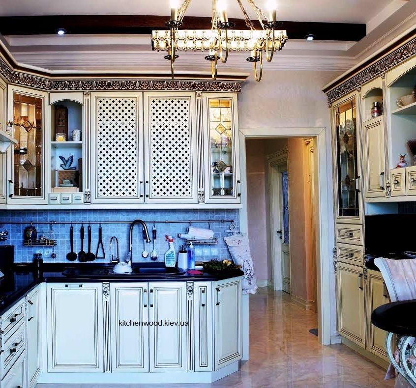 kitchenwood