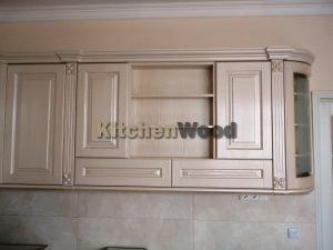 DSC00815 300x225 - Галерея кухонь из массива