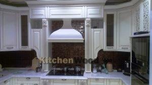 IMAG0085 300x169 - Галерея кухонь из массива