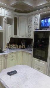 IMAG0086 169x300 - Галерея кухонь из массива