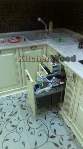 IMAG0094 169x300 - Галерея кухонь из массива