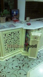 IMAG0099 169x300 - Галерея кухонь из массива