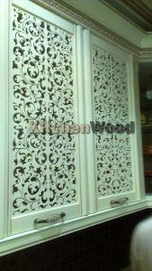 IMAG0117 169x300 - Галерея кухонь из массива