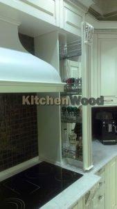 IMAG0119 169x300 - Галерея кухонь из массива