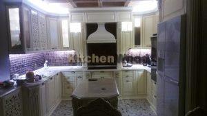 IMAG0150 300x169 - Галерея кухонь из массива