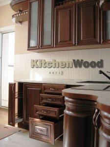 IMG 1496 225x300 - Галерея кухонь из массива