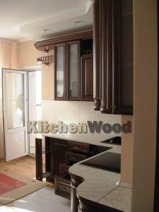 IMG 1498 225x300 - Галерея кухонь из массива