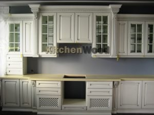 IMG 3386 kopiya 300x225 - Галерея кухонь из массива