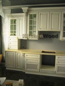 IMG 3387 kopiya 225x300 - Галерея кухонь из массива