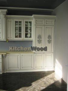 IMG 3389 225x300 - Галерея кухонь из массива