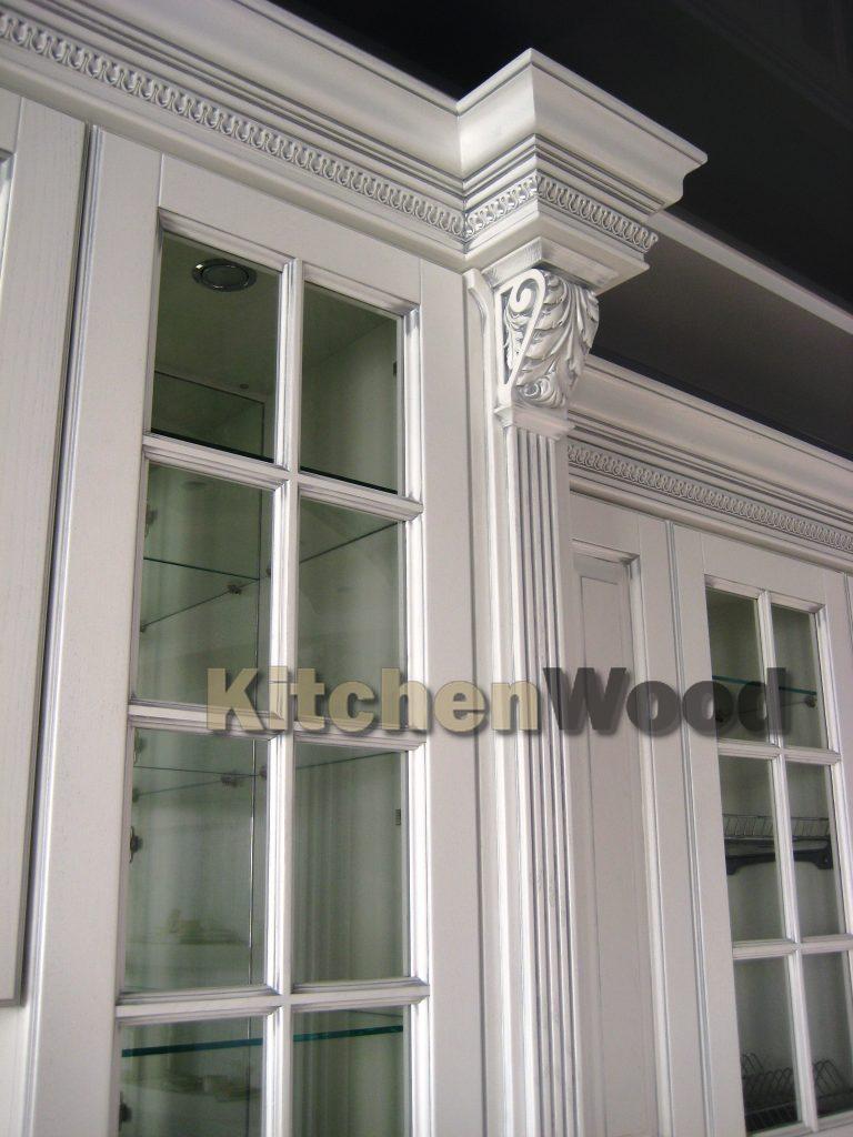 IMG 3391 768x1024 - Цена на кухни из дерева