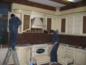 Izobrazhenie 001 300x225 - Галерея кухонь из массива