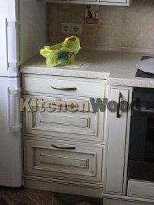 Izobrazhenie 004 225x300 - Галерея кухонь из массива