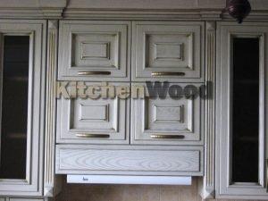 Izobrazhenie 005 300x225 - Галерея кухонь из массива