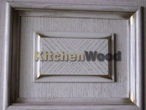 Izobrazhenie 006 300x225 - Галерея кухонь из массива