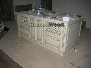 Izobrazhenie 011 300x225 - Галерея кухонь из массива