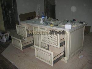 Izobrazhenie 012 300x225 - Галерея кухонь из массива