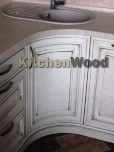Izobrazhenie 015 225x300 - Галерея кухонь из массива