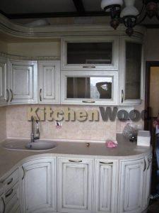 Izobrazhenie 016 225x300 - Галерея кухонь из массива