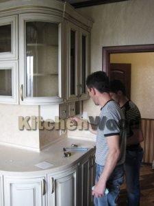 Izobrazhenie 020 225x300 - Галерея кухонь из массива