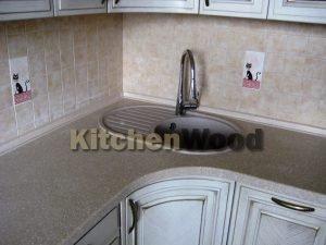 Izobrazhenie 022 300x225 - Галерея кухонь из массива