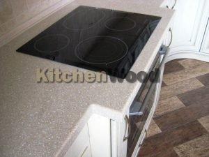 Izobrazhenie 024 300x225 - Галерея кухонь из массива