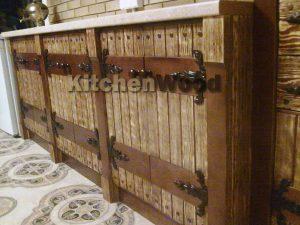 Izobrazhenie 246 1 300x225 - Галерея кухонь из массива