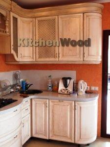 Izobrazhenie 251 225x300 - Галерея кухонь из массива