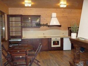 P1030736 300x225 - Галерея кухонь из массива