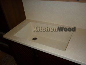 P1030743 300x225 - Галерея кухонь из массива