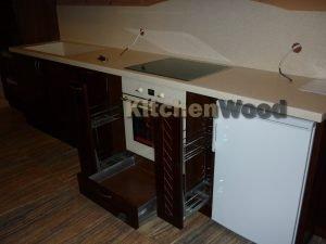 P1030746 300x225 - Галерея кухонь из массива