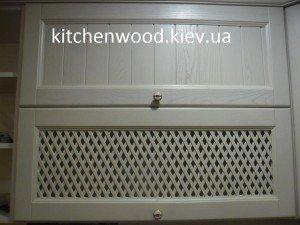 SAM 1915 300x225 - ФАСАДЫ ИЗ ДЕРЕВА