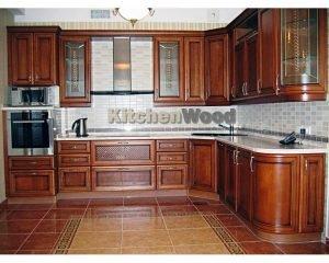019 900x720 300x240 - Галерея кухонь из массива