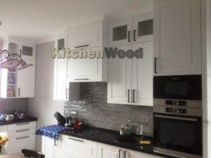 1234 19 300x225 - Галерея кухонь из массива