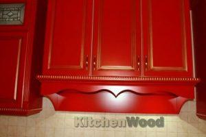 1234 21 300x200 - Галерея кухонь из массива