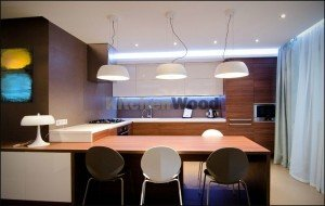 1AP4nBpPVFI 300x190 - Галерея кухонь из массива