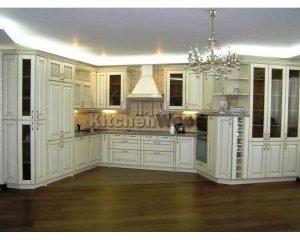 321 900x720 300x240 - Галерея кухонь из массива