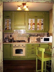 3707d8f2be163bd14c78cf07586f13bb XL 225x300 - Галерея кухонь из массива