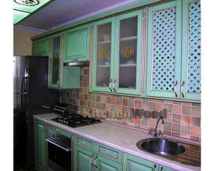388 900x720 300x240 - Галерея кухонь из массива