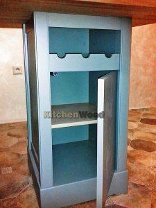 45e8f4939bc3bd36e4b87ab1e324d227 6 XL 225x300 - Галерея кухонь из массива