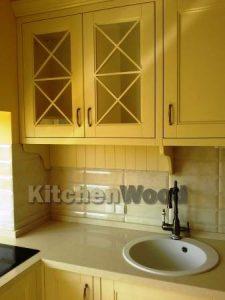 6235235 225x300 - Галерея кухонь из массива