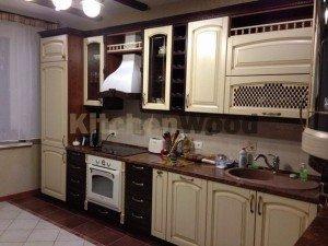 6 xYnRhlvQU 300x225 - Кухни из ясеня
