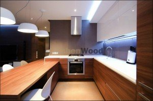 A6OSQX0sIDU 300x199 - Галерея кухонь из массива