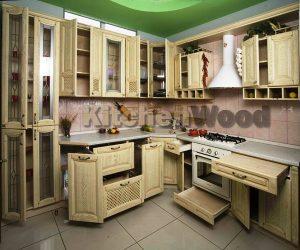 B3MG 1093 Big 1 300x250 - Галерея кухонь из массива