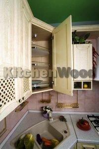 B3MG 1110 Big 200x300 - Галерея кухонь из массива