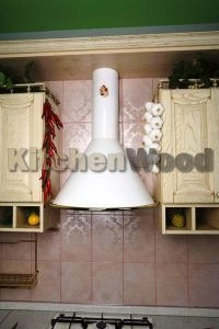 B3MG 1113 Big 200x300 - Галерея кухонь из массива