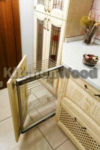 B3MG 1116 big 200x300 - Галерея кухонь из массива