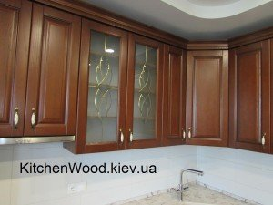 IMG 1015 300x225 - Галерея кухонь из массива